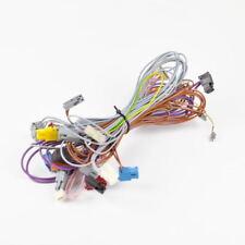 Kabelbaum / Kabel aus Bosch WTL5200 Wäschetrockner - Kondenstrockner - Cable
