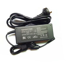 19.5V 6.15A 120W AC Adapter Charger For MSI GX600 GX640 GT640 ADP-120MH