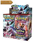 1 x 10-Card Booster Pack XY BREAKThrough Pokemon | Sealed Break Through