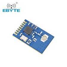 E01-ML01IPX 2.4GHz SPI 150m nRF24L01+ SPI wireless transmitter/receiver module