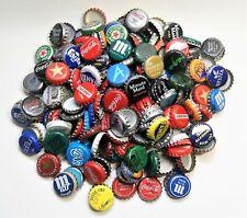 200 SPAIN   Bottle caps   Kronkorken   tappi   tapa de botella   crown   capsule