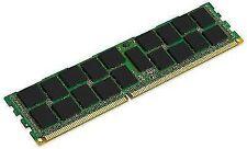 Kingston Dell 16gb Memory Ddr3l RAM - 1600mhz