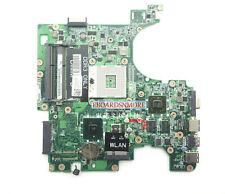 CN-04CCPK  Dell Inspiron 1564 Laptop Motherboard DA0UM3MB8E0 15.6 inch HD4330