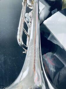 Selmer  Trompete/Trumpet
