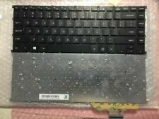 NEW Original for SAMSUNG NP900X5L 900X5L laptop US KEYBOARD