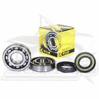 ProX Crankshaft Bearing & Seal Kit 23.CBS23080