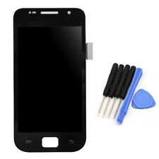 For Samsung Galaxy SL i9003 GT-i9003 LCD Touch Screen Glass Digitizer Assembly