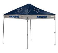 Sports Fan Tent, Canopies for sale | eBay