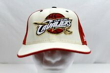 Cleveland Cavaliers New Era 59 Fifty Fitted Hat 7 1/2 NBA