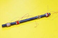GRUNDIG SATELLIT 600 Radio Parts Repair - Original inner antena