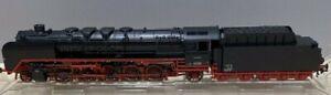 Marklin 37450 Class 45 Freight Loco w/t Tender. German Federal RR (DB) (Insider)