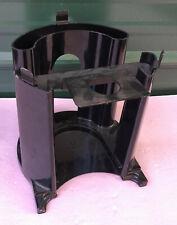 Bunn Tf Server 1 Gallon Coffee Dispenser Base Brewer Urn 427000051 Bottom