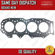 FORD RANGER 2.5 WL-T HEAD GASKET 1998>2006 *BRAND NEW* 1 *YR WARRANTY*