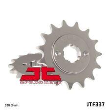 d'avant pignon JTF337.14 Honda CR450 RB 1981