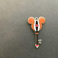 WDW - PWP Key Collection - Dale Disney Pin 81465