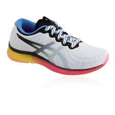 Asics женские гель-квантовых бесконечность кроссовки кроссовки Кроссовки белые спортивные