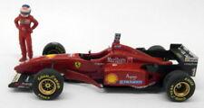 Artículos de automodelismo y aeromodelismo BBR escala 1:43 Ferrari