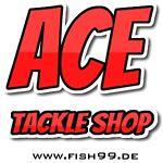 ace-tackleshop