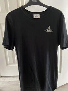vivienne westwood t shirt large