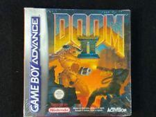 Juego Nintendo DS Doom II 2698491