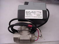 Details about  /Robertshaw 8620-916 Thermostat L225-40