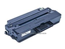TONER FOR SAMSUNG MLT-D103L ML-2950ND ML-2955ND ML-2955DW SCX-4729FD SCX4729FW