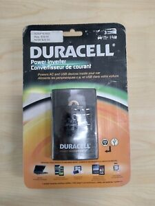 Duracell Pocket Inverter 175