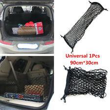 Car Trunk Cargo Net Mesh Storage Organizer Pocket For Car Interior Accessories