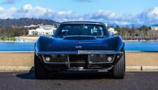 Corvette Coupe Private Seller Cars