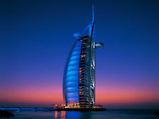 dubai-uae.net. domain name -  .NET DOMAIN NAME - Dubai anything site DN