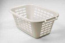 Laundry Baskets & Bins ADDIS Plastic Basket/Frame