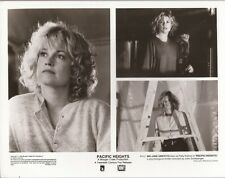 PF Pacific Heights ( Melanie Griffith )