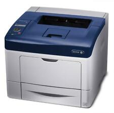 Xerox Phaser 3610 Mono A4 Printer, Very Low Page Count, Under 16k, WARRANTY!