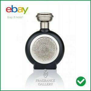 Boadicea the Victorious, NEBULOUS, Pure Perfume 100 ml.