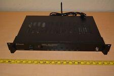 Standard Agile SCM550HP NTSC Tv Modulator
