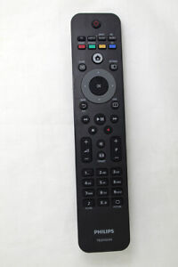 Remote Control 242254902314 For PHILIPS TV PF03E09B RCPF02E09B 52PFL7404H/12