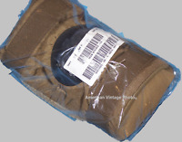 Pad Tactical Elbow NIB Military USMC Army Coyote USA Genuine Issue Paintball NEW