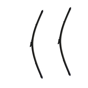 Windshield Wiper VW Crafter / Wiper Blade Set, Since Year 2006 9068200045