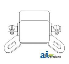 AI 1867781 Cut Out Generator (6 Volt) for White/ Oliver/ Mpl Moline Trac