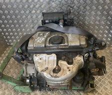 Peugeot 206 1.4 ENGINE  KFW Petrol  2003 99K