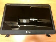 """Dell Inspirion N5040 15.6"""" Display Assembly"""