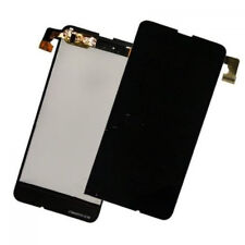 For Nokia Lumia 630 RM-976 977 978 Assembly LCD Touch Screen Digitizer Dispaly