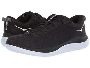 Man's Sneakers & Athletic Shoes Hoka One One Hupana Flow
