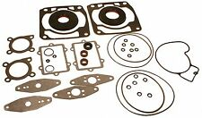 Arctic Cat Crossfire 1000, 2007-2009, Full Gasket Set & Crank Seals - Cross Fire