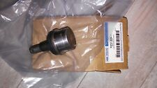 OEM NEW 1990-1997 Ford F-Series Epedition Explorer Lower Ball Joint FOTZ3050A