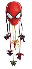 Disney Procos Cordoncino Pignatta per Feste a scelta Richiesto Design Ultimate Spider-man