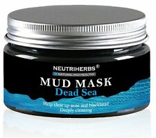 Skin Blackhead Masks