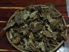 Wild CAMBODI KOH KONG DOUBLE SUPER agarwood.VERY RARE AGARWOOD..VERY GOOD AROMA