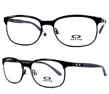 OAKLEY Fassung/ Glasses DESCENDER OX3124-0153  53[]16  Nonvalenz  /81 (2)