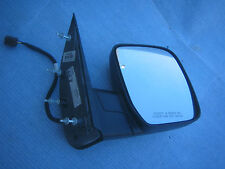 Ford E-350 Door Mirror Factory OEM 2005 2006 2007